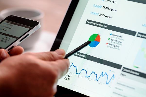 Razones por las que tu empresa debe tener profesionales en SEO - Posicionamiento Web - Colombia - México