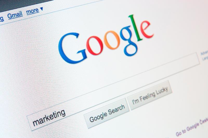 Expertos en publicidad en Google AdWords - Colombia - México