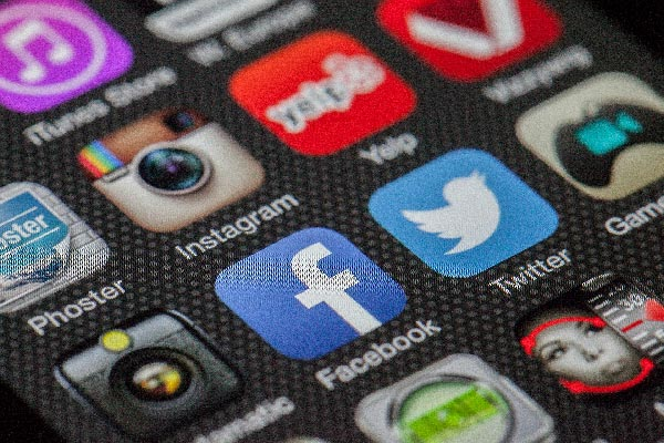 Expertos Social media para empresas - Colombia - México