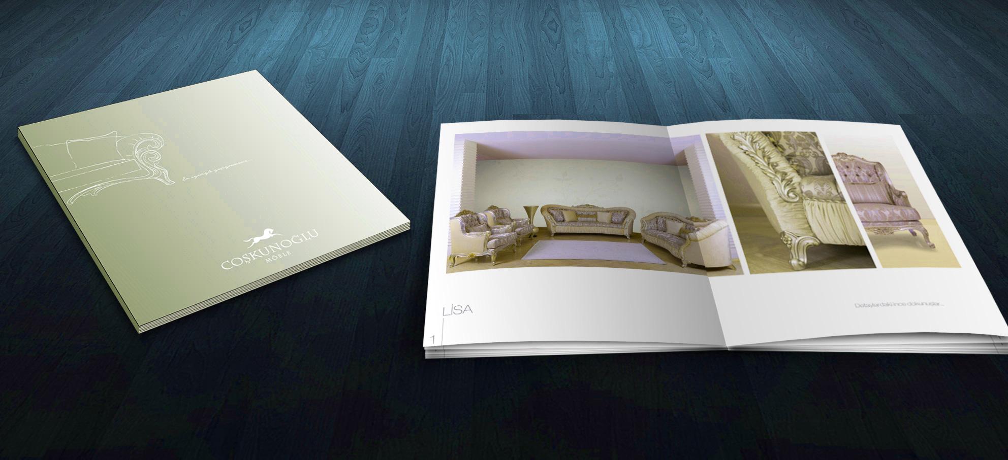 Diseño Editorial - Revistas - Libros - Periódicos - Colombia - México