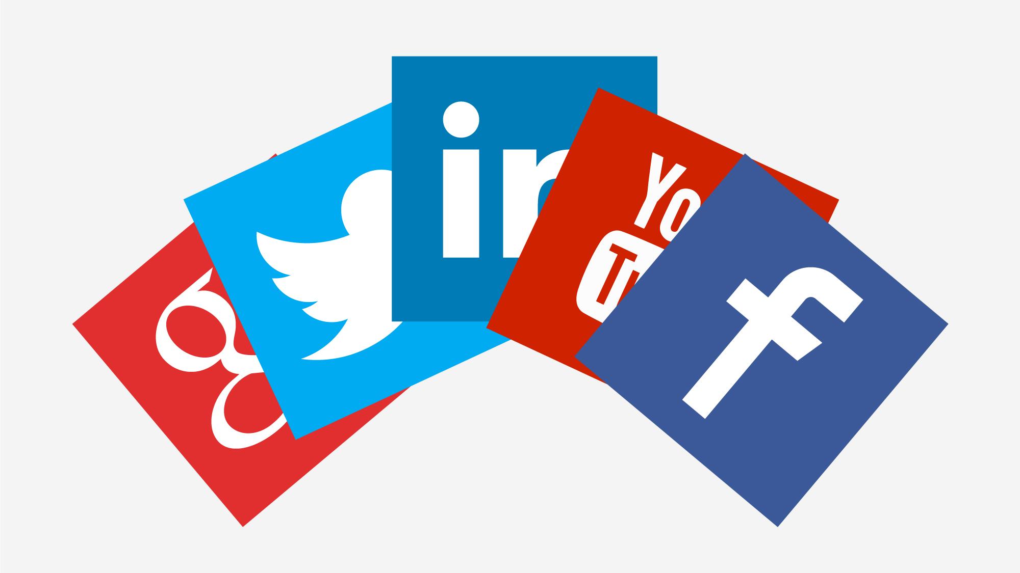 ¿Por qué contratar Social Media? - Piel GD - Colombia -México