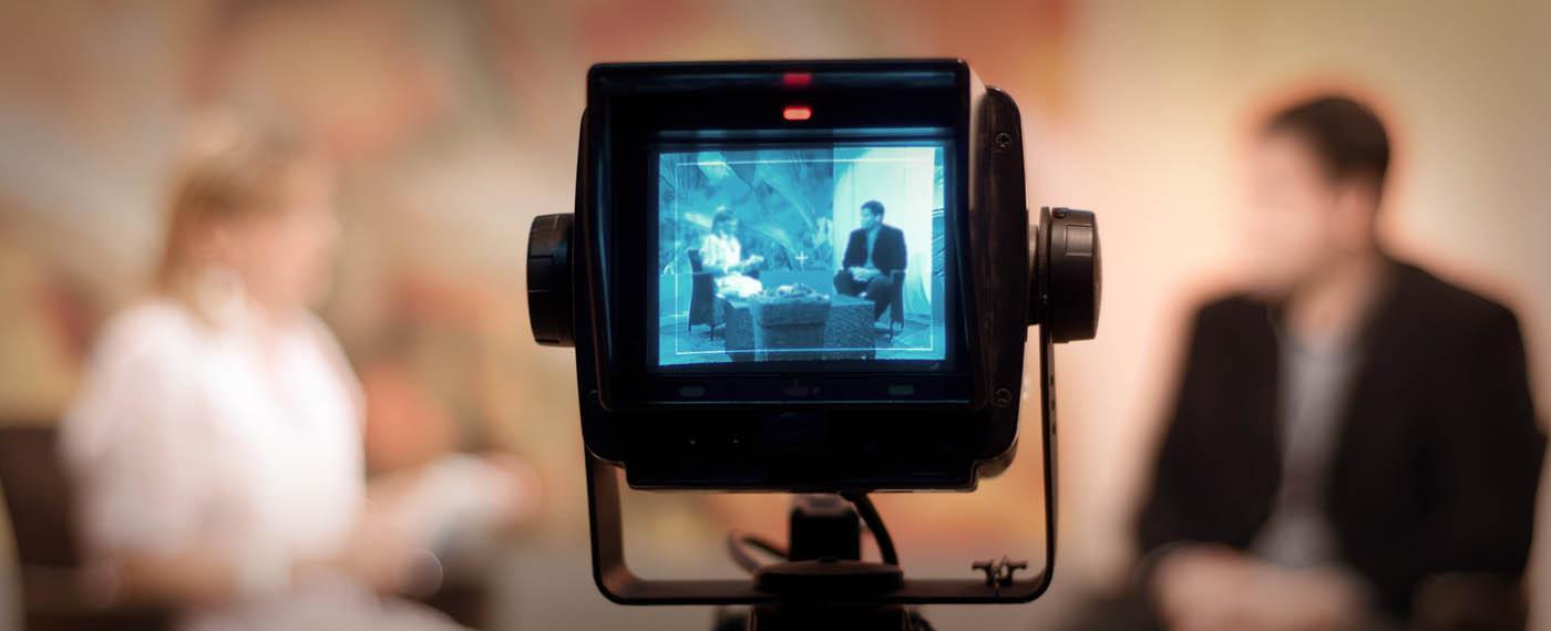 Video Corporativo para empresas - Colombia - México
