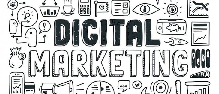 cambios del marketing digital pixel gd