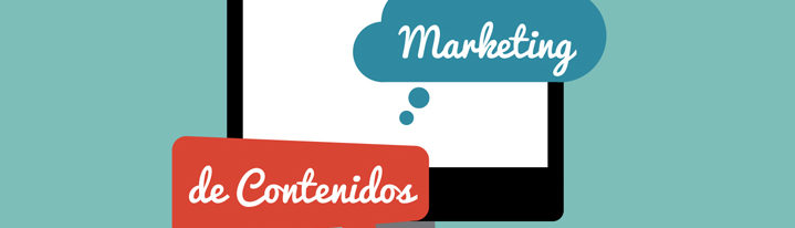 Contenidos, pixel, marketing