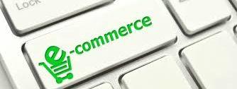 e-commerce pixel gd