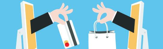 E-commerce-pixelgd.colombiaméxico