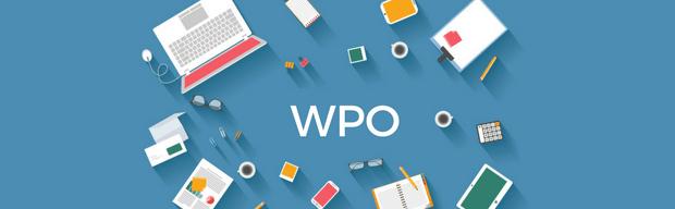 WPO_ pixelgd marketing digital en bogota