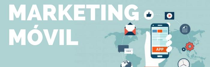 pixelga_marketing_de_contenidos:_móvil
