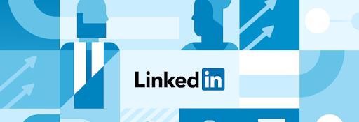 Linkedin - Pixel gd - Contenidos - agencia